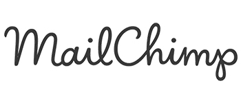 Individual page mailchimp