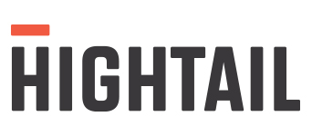 Hightail sponsor description