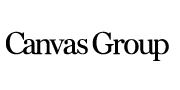 Canvas Group's logo
