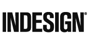 Indesign Group's logo