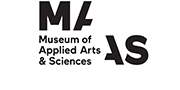 Museum of Applied Arts and Sciences's logo