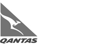 Qantas Airways's logo