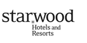 Starwood Hotels and Resorts's logo
