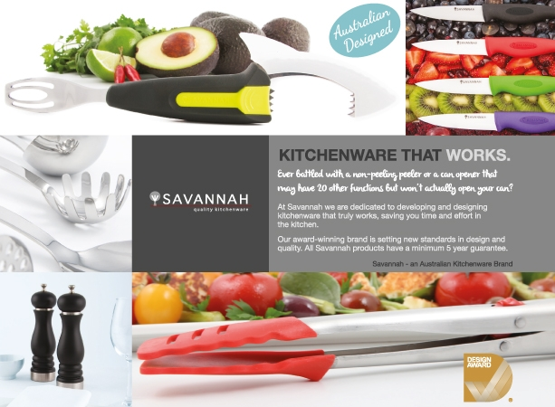Savannah tongs - website ready