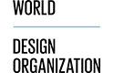 World Design Organization (WDO)'s logo